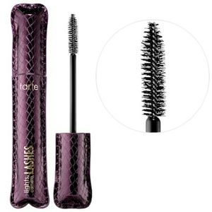 Tarte 4 in 1 mascara. BLACK